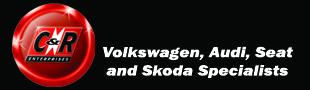 Audi Seat Skoda VW Volkswagen Parts