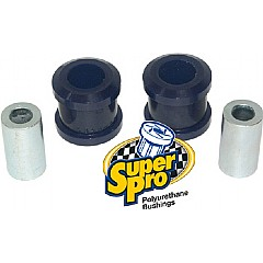 SPF3349K SuperPro Uprated Suspension Bushes Audi TT Coupe 8J,   (2007 >)