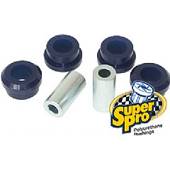SPF3353K SuperPro Uprated Suspension Bushes Audi A3 Cabriolet 8P,   (2008  >                  )