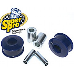 SPF1910K SuperPro Uprated Suspension Bushes VW Corrado 50,  MK2 Chassis - 4 Stud Wheels (8V/16/G60) (1989 - 1995)