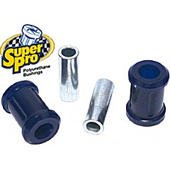 SPF1915K SuperPro Uprated Suspension Bushes VW Bora 1J,  1J2 & 1J6 (1998 - 2001)