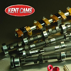 Kent Performance Camshaft, VW Jetta Mk2 19/1G, 1 8 16V Sports R Cam