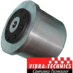 VAG290B Vibra-Technics Engine Mounts & Suspension Bushes VW Polo 9N1,   (2002 - 2005)
