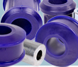SuperPro Polyurethane Bushes
