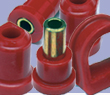 Prothane Polyurethane Mounts and Bushes