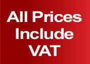All Prices Include VAT