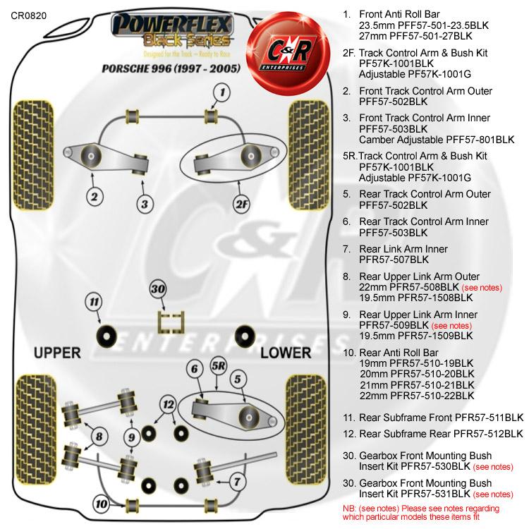 ADM57114-0 986 594 555 Capteur ABS Avant 24.0711-5123.3-058086B