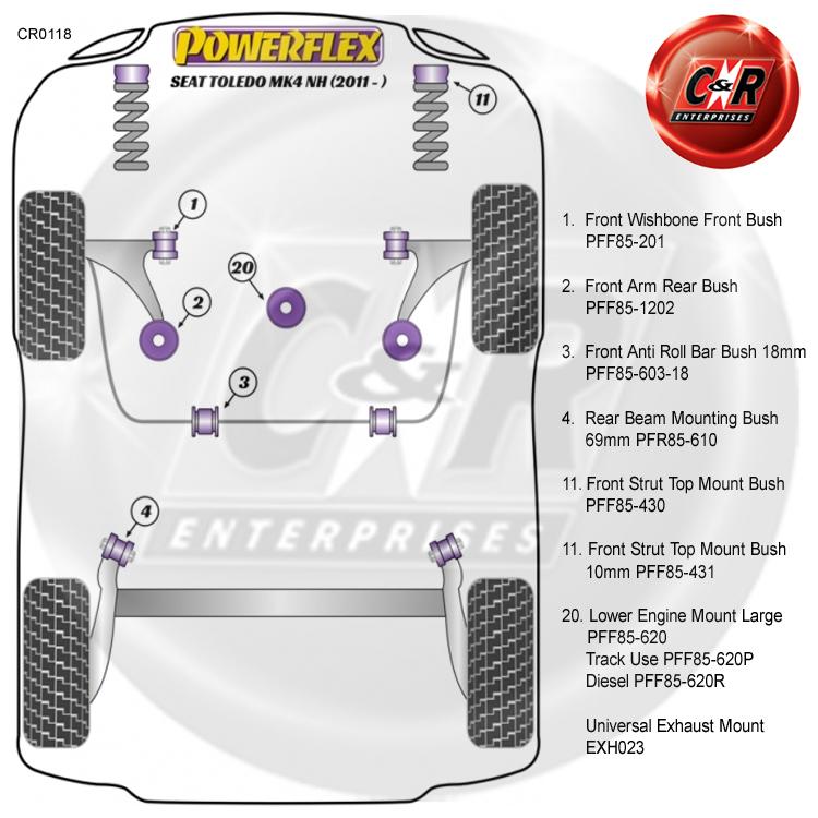 Diagram 2002 Seat Toledo Engine Diagram Full Version Hd Quality Engine Diagram Diagrameavesl Candyarena It