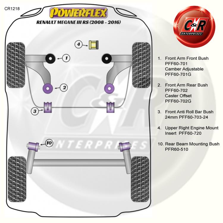 10x supporto per tubi freno STAFFE di contenimento Freni per AUDI SKODA VW 4d0611715b