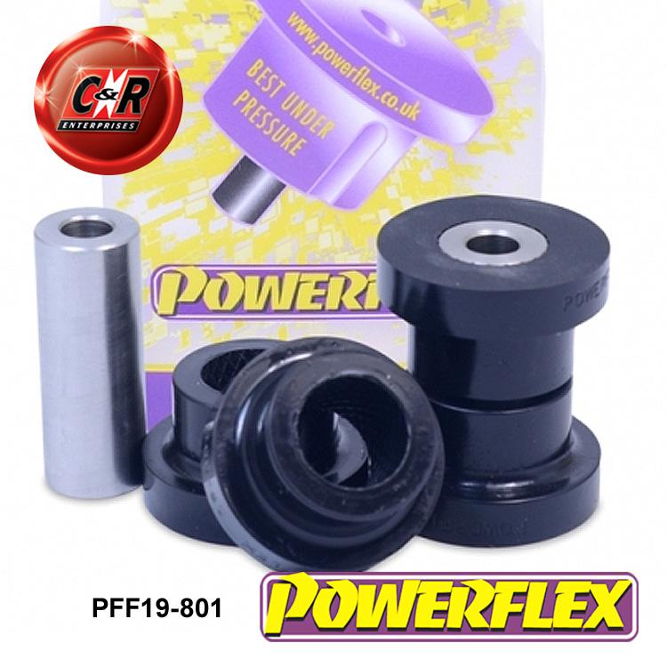 Tuning-Pro Powerflex Buchse vorderes Motorlager unten