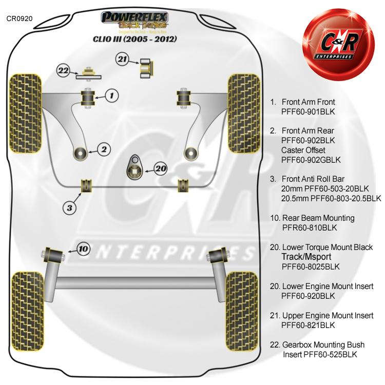 Wiha 43709 PicoFinish ESD Poign/ée magn/étique pour micro embouts 4 mm 4 x 96 mm