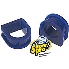 SPF1932K SuperPro Uprated Suspension Bushes VW Caddy Pickup 14,  Pick Up (1983 - 1992)